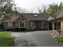 View 8753 Southcreek Ct Indianapolis IN