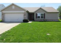 View 10737 Galant Fox Ct Indianapolis IN