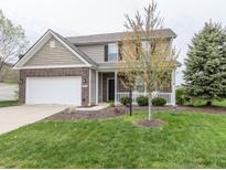 View 19077 Prairie Crossing Dr Noblesville IN
