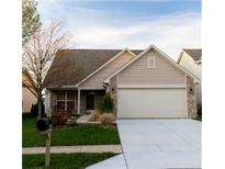 View 11454 Seabiscuit Dr Noblesville IN