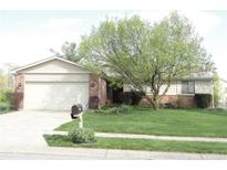 View 6029 Pillory Dr Indianapolis IN