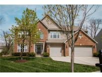 View 12952 Ambergate Dr Fishers IN