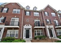 View 11945 Riley Dr # 3 Zionsville IN
