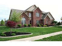 View 7520 Moonbeam Dr Indianapolis IN