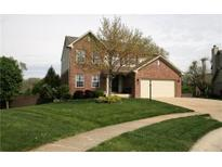 View 1330 Timbrook Ln Beech Grove IN