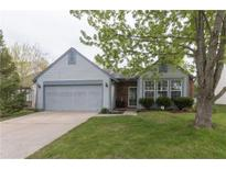 View 6011 Tybalt Ln Indianapolis IN