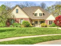 View 7208 Lakeside Woods Dr Indianapolis IN