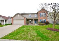View 7828 Grand Gulch Dr Indianapolis IN
