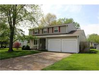 View 6704 Stearns Hill Dr Indianapolis IN
