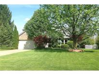 View 6251 Chadworth Ct Indianapolis IN