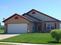 View 8435 Catchfly Dr Plainfield IN