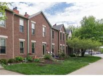 View 815 N East St # 2 Indianapolis IN