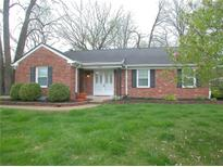 View 5853 E 79Th St Indianapolis IN