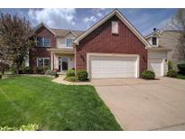 View 12028 Limestone Dr Fishers IN