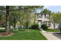 View 6104 Mikco Ln Indianapolis IN