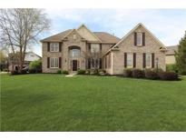 View 10468 Balroyal Ct Fishers IN