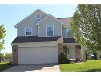 View 5931 Sugarloaf Dr Plainfield IN
