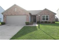 View 1428 Cypress Dr Greenfield IN