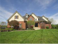 View 16266 Remington Dr Fishers IN