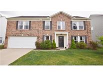 View 14233 Country Breeze Ln Fishers IN