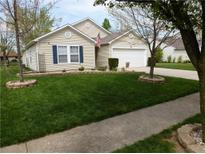 View 7602 Hollow Reed Ct Noblesville IN
