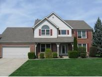 View 2337 N Harbour Dr Noblesville IN