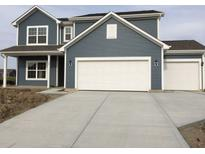 View 769 Prospector Dr Greenfield IN