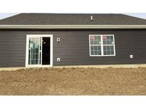 View 898 Geronimo Dr Greenfield IN