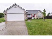 View 272 Bumblebee Ct Greenfield IN
