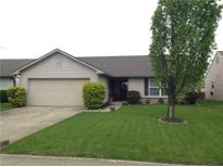 View 2910 Cooperland Ct Indianapolis IN