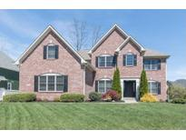 View 14704 Whispering Breeze Dr Fishers IN