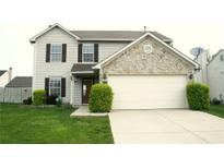 View 3830 Screech Owl Cir Indianapolis IN