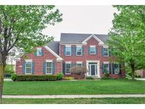 View 11749 Belle Plaine Blvd Fishers IN