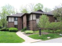 View 2129 Rome Dr # B Indianapolis IN