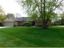 View 8063 Water Trace Cir Indianapolis IN