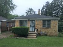 View 1932 N Tibbs Ave Indianapolis IN