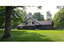 View 4504 S Brooklawn Dr New Palestine IN