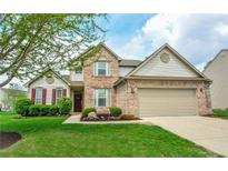 View 11070 Drake Dr Fishers IN