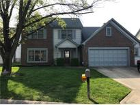 View 8642 Ray Cir Indianapolis IN