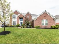 View 13234 Duval Dr Fishers IN