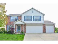 View 5815 Twin Rivers Ln Indianapolis IN