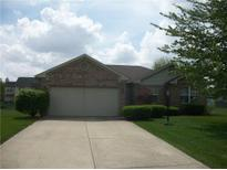 View 389 Carol Dr Bargersville IN