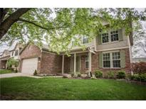 View 6938 Caribou Dr Indianapolis IN