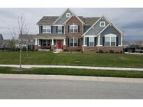 View 18589 Pebble Brook Ct Noblesville IN