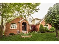 View 1859 Inisheer Ct Indianapolis IN