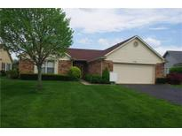 View 5789 Crystal Bay West Dr Plainfield IN