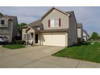 View 6625 Dunsdin Dr Plainfield IN