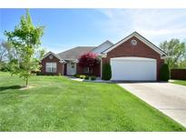 View 5657 Buck Pond Ct Indianapolis IN