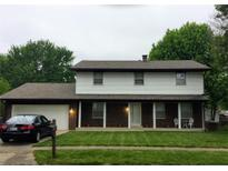 View 7916 Crossgate Ln Indianapolis IN