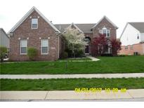 View 8605 Vine Maple Way Indianapolis IN